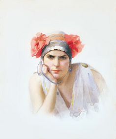 Kai Fine Art is an art website, shows painting and illustration works all over the world. Alfred Stevens, Mary Cassatt, William Blake, Henri Matisse, Photography Reviews, Art Photography, Asian Hair Ornaments, Louis Aragon, Art Nouveau