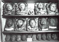 criminal anthropology-