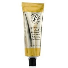Buy Signature Club A Rapid C Infused Hyaluronic Tube of Gold Volumizing Eye Ointment The best prices online - http://savepromarket.com/buy-signature-club-a-rapid-c-infused-hyaluronic-tube-of-gold-volumizing-eye-ointment-the-best-prices-online