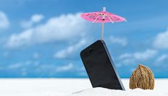 Roaming charges to soar as UK government slaps VAT on using your phone abroad Cheers, Phil Samsung Galaxy Smartphone, Iphone Repair, Photo Tips, Ipod Touch, Blackberry, Travel Photos, Ipad, Fun Travel, Screens