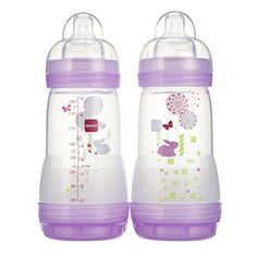 Baby Have An Inquiring Mind Old Babies 8oz Pyrex Feeding Bottle Complete With Teat Products Hot Sale