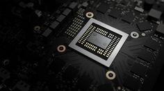 "Технические характеристики консоли Microsoft Project Scorpio"" - http://24ht.ru/341-tehnicheskie-harakteristiki-konsoli-microsoft-project-scorpio.html"
