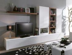 58 mejores im genes de salones mymobel lounges - Muebles capsir ...