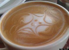 star lounge coffee shop, ukranian village, chicago