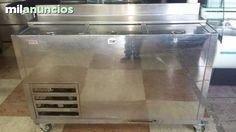 . Botelleros de refrigeracion, de dos tres y 5 puertas totalmente revisados y con garantia de 3 meses.