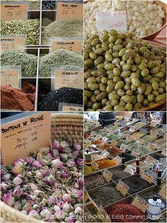 Provence #provence #provenza