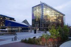Visit the National Aquarium in Baltimore | The  Wayside Inn | Ellicott City, MD