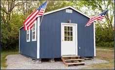 25 Veterans Community Ideas Veterans Assistance Tiny House Village Tiny House