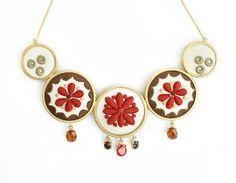MUDAME59 Metal, Drop Earrings, Island, Beautiful, Jewelry, Personalized Jewelry, Handcrafted Jewelry, Jewellery Making, Silver