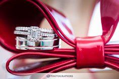 Casa del Mar Wedding | David and Camelia