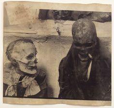 Sigmar Polke. Untitled (Palermo). 1976    http://semioticapocalypse.tumblr.com
