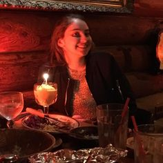 We love seeing big smiles! @thefranchize1122 #clearmansrestaurants #cheesebread #wine #northwoodsinn #sangabriel #covina #lamirada #losangeles #steak #dinner #food #foodporn #foodgasm #instafood #yum #yumyum #yummy #delicious #losangeles #familyrestaurant #stuffed #comfortfood #homecooking #classic #traditional