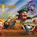 Heroes+Charge+Cheats+–+Unlimited+Resources