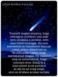 !!! Daily Inspiration, Buddhism, Einstein, Zen, Words, Crafts, Manualidades, Handmade Crafts, Craft