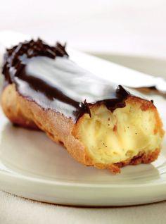 Dank je lieve sjoe van me x No Cook Desserts, Great Desserts, Cookie Desserts, Delicious Desserts, Dessert Recipes, Yummy Food, Dutch Recipes, Sweet Recipes, Baking Recipes