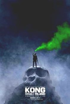 Come On Kong: Skull Island CineMagz free Watch Guarda Online Kong: Skull Island 2016 Cinema Streaming Kong: Skull Island Online filmpje Film UltraHD 4K WATCH Kong: Skull Island MovieTube gratuit Movies Complete Movien #Indihome #FREE #Movien Bad Santa 2 Official Trailer Full Movie This is Full