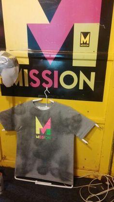 Mission Surf Shop, Pontevedra