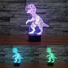 Image Result For Lampe 3d Dinosaur Dinosaur Lion Sculpture Statue
