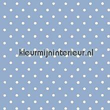 Full Stop gordijnstoffen 5952-705, van Prestigious Textiles