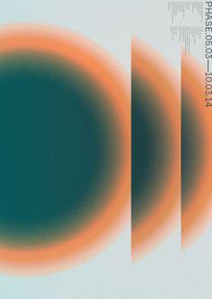 Buamai - 02 Lunar Phase - Slava Kirilenko