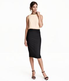 Ladies | Skirts | H&M CA