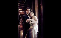 Kristen & Rick | ZATTUVISION Spring Weddings, Wedding Dresses, Image, Fashion, Bride Gowns, Wedding Gowns, Moda, La Mode, Weding Dresses