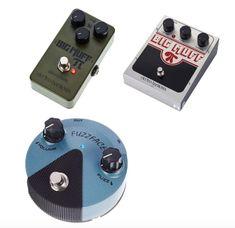 Hit the Tone! Rock Indé et Alternatif J Mascis, John Frusciante, Van Halen, Genre, Blog, Psychedelic Rock, Blogging