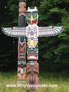 Google Image Result for http://www.photolizer.com/Photo%2520Studies/Concept%2520Images/Totems/thunderbird-totem-pole.jpg