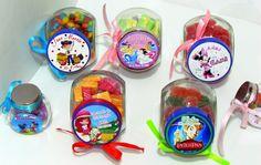 https://www.google.com/search?q=latas para souvenir