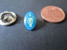 a29 MILAN FC club spilla football calcio soccer pins broches italia italy