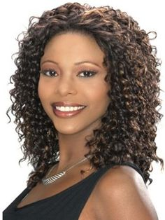 Wig Styles, Curly Hair Styles, Lace Front Wigs, Lace Wigs, Celebrity Wigs, Real Hair Wigs, Afro Wigs, Curly Wigs, Cheap Wigs