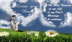 fathers day quotes latest