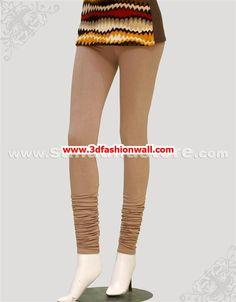 pakistani culottes and pajamas collection 2013 11