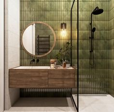Gray Bathroom Decor, Bathroom Renos, Bathroom Interior Design, Modern Bathroom, Bathroom Ideas, Bathroom Lighting Design, Simple Bathroom Designs, Bathroom Vintage, Funny Bathroom