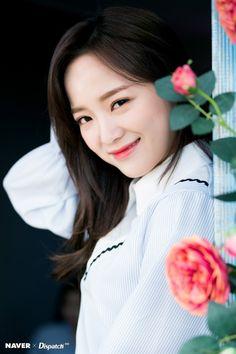 Latest KPop News for all KPop fans! Kim So Eun, Kim Sejeong, Kim Ji Won, Kim Bum, South Korean Girls, Korean Girl Groups, Virgo, Shin Se Kyung, Sun And Clouds