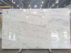 White river granite ....we have a winner!!