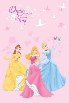 Covor Disney Kids Princess Doves, Imprimat Digital #homedecor #kidsroom #kids #cameracopilului Princess Peach, Disney Princess, Kidsroom, Digital, Disney Characters, Bedroom Kids, Child Room, Nursery, Disney Princesses