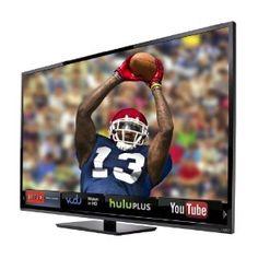 VIZIO E701i-A3 70-inch 1080p 120Hz Razor LED Smart HDTV http://www.amazon.com/VIZIO-E701i-A3-70-inch-1080p-120Hz/dp/B009SJNTIY?=wsw=ducpmn-20