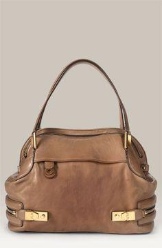 cloe hand bags - CHLOE \u0026quot; on Pinterest | Chloe Bag, See By Chloe and Shoulder Bags