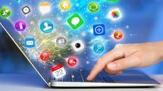 Tous les meilleurs logiciels gratuits Microsoft Office, Microsoft Excel, Le Web, Geek Stuff, Organization, Digital, Khalid, Applications, Baguette