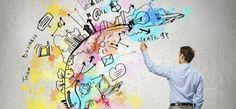How to Reprogram Your Subconscious for Success | Inc.com