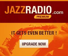 Favorite music app ever! Good jazz music of every kind at the touch of a button!!! Love it!