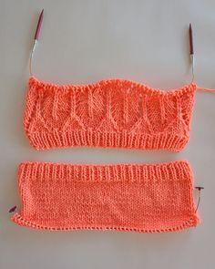 Crochet Top, Knitting Patterns, Instagram, Sweaters, Mantel, Tops, Barbie, Women, Fashion