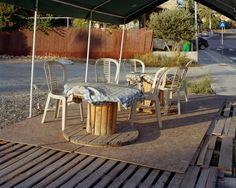 Outdoor Furniture Sets, Outdoor Decor, Home Decor, Decoration Home, Room Decor, Home Interior Design, Home Decoration, Interior Design