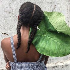 Pelo Natural, Long Natural Hair, Natural Hair Journey, Curly Hair Styles, Natural Hair Styles, Pelo Afro, Coily Hair, Hair Updo, Natural Hair Inspiration