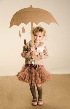 Kids fashion, cuteness, vintage, nostalgia, baby , boy , girl, memini, children , fashion, kids, tweed, brown, knit, wool, design, cotton, organic