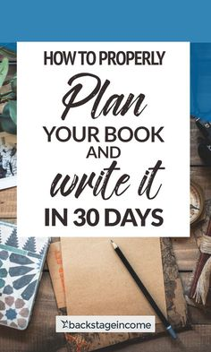 How to Plan Your Book and Write in Less than 30 Days (Mind-map) – BackstageIncome What you must do to properly plan your book and write it in 30 days! Book Writing Tips, Writing Process, Memoir Writing, Sentence Writing, Writing Workshop, Writing Worksheets, Writing Resources, 30 Day Writing Challenge, Thigh Challenge