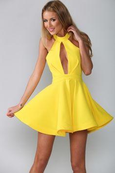 de9414144a5451 22 Best Dress Up   Party Down images