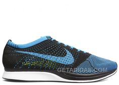 This domain may be for sale! Flyknit Racer, Nike Flyknit, Cheap Puma Shoes, Super Deal, Retro Shoes, Nike Air Jordan Retro, Pumas Shoes, Jordan Shoes, Rihanna