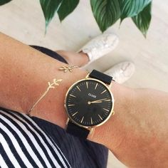 CLUSE (@clusewatches) • Instagram photos and videos